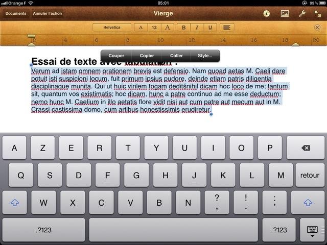 20120305-050941.jpg